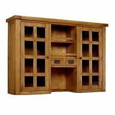 Dining Room 101cm-150cm Sideboards & Buffets