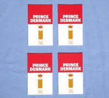 Купить сигареты по интернету с доставкой одноразовая электронная сигарета eon