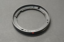 Canon EF 16-35mm f/2.8L II USM RING FOCUS ADJUSTMENT Replacement Part EH2171