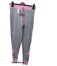 MY Little Pony Unicorn Pyjama PJ Grey Jogger Pant NEW WITH TAGS Primark