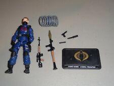 G.I. Joe Action Figure: Cobra Trooper with Free Shipping.