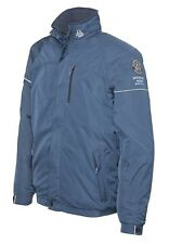 MOUNTAIN HORSE Team-Jacke unisex