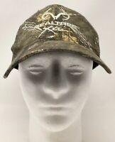 Realtree Xtra Baseball Cap Hat Hunting/Fishing Camouflage OSFM Strapback