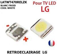LED TV LG 32LN5400 32LN575 32LN577 32LN578