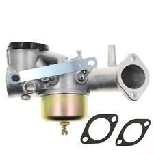 New Carburetor Carb fo Briggs & Stratton 491031 490499 491026 281707 12HP Engine