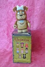 "Disney Vinylmation Peter Pan Series 3"" Nana Only Collectible Toy Park Figure"