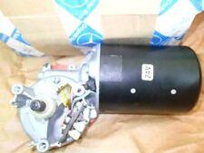 10 Wischermotor Original Mercedes LK LN2 MK SK DB 0018242901 Bosch 0390422064