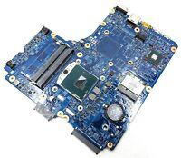 HP ProBook 440 450 G1 Laptop Motherboard 734085-001 w/ Pentium 3550M 2.30GHz CPU