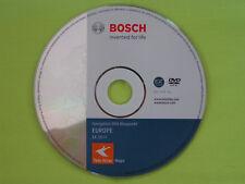 DVD NAVIGATION EX-V VX EUROPA 2011 V8 VW RNS MFD DVD RN S2 PASSAT TOUAREG T5 EOS