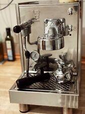 Bezzera BZ 09 Espressomaschine Neuwertig
