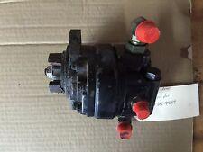 Toro Reel Motor part#104-4884 for 2003-2008 Toro Reelmaster 3100D