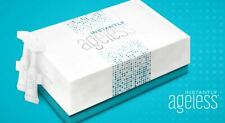 Jeunesse Instantly Ageless Microcrème 25 Pipettes 0,6 ml Chacune