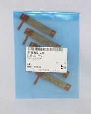 Tokina AT-X PRO 16-28mm 1:2.8 SD MF FX 11X6482-206 Zoom F PCB Canon Nikon OEM