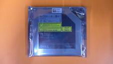 Dell Internal DVDRW 9.5mm SATA Slim Optical Drive WCFM6