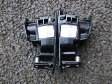 SMART ROADSTER FRONT ROOF CATCHES
