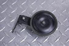 2000 TRIUMPH SPRINT RS 955 HORN HONK SIGNAL ALERT OEM RS955 00