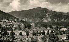 13483111 Siradan Vue panoramique Siradan