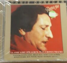 LONNIE DONEGAN - PUTTIN' ON THE STYLE*CD BRAND NEW SEALED NUOVO SIGILLATO RARO