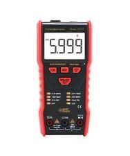 Smart Sensor ST833D Digital Multimeter True RMS AC/DC Voltage Smart Sensor