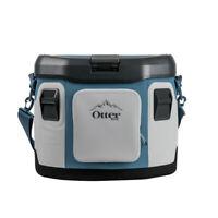 OtterBox TROOPER SERIES Cooler - 20 Quart - Hazy Harbor