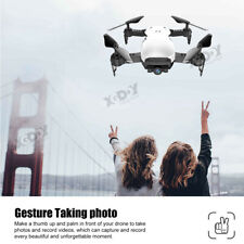 RC Drone X12S WIFI 1080P Dual Camera Wide Angle Optical Flow Position Quadcopter