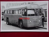 PHOTO  LONDON TRANSPORT BUS NO RF412 ON ROUTE 290