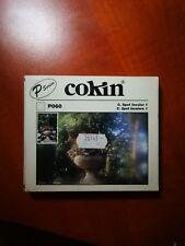 FILTRE COKIN P060 C. Spot Incolor 1 Série P -- Effet : C. Spot Incolor 1