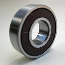Zenoah Sealed Outer Crankcase Bearing  G240 - G290RC  G260PUH