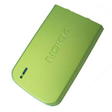 Genuine Original Battery Back Cover For Nokia 5000- Green