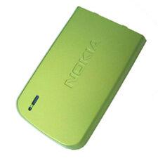 Genuine Original Battery Back Cover For Nokia 5000- Green