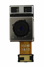 Genuine LG G5 H850 16mpixel Rear Camera Module - EBP62901701