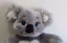 Build a Bear CODY SIMPSON Koala Bear Stuffed Animal Child Kids Toy