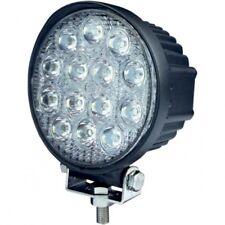 Light led spot 5 round - Brite-lites BL-LBP5
