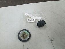 """NEC 117-904-012 Reparation Pour Valve Pneumatic 2.5"""" kit"""
