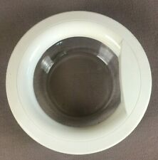 AWM 295 Whirlpool Washing Machine Complete Door Assembly