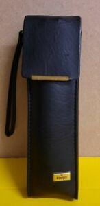 Knirps - Taschenschirm - Durchmesser: 90 cm
