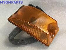 Hummer GM OEM Cab Roof Clearance Marker Running Light-Roof Marker Right 15060524