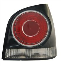 FEUX ARRIERE RIGHT NOIR VW POLO 9N 1.8 GTi Cup Edition 06/2005-06/2009