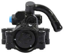 Power Steering Pump For 1995-2002 Lincoln Continental 1996 1997 1998 1999 2000
