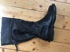 Trippen Kleidung & Accessoires günstig kaufen | eBay