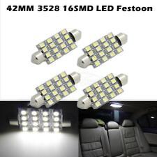 LED SMD kaltweiß 7,1÷14cd 3528,PLCC6 24200÷37800mlm  120° LW G6SP-EAFA-JKQL-1 LE