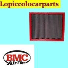 filtro aria sportivo BMC FB 102/01 AUDI A4 I (B5) / AVANT 2.8 E V6 / QUATTRO