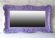 Miroirs muraux pour la décoration intérieure Salle de bain