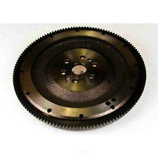 Clutch Flywheel-OHV NAPA/CLUTCH AND FLYWHEEL-NCF 88176