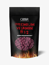 600 Tabletten Vitamin B12 1000µg Methylcobalamin Hochdosiert Vegan