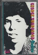 GEORGE THOROGOOD NADINE My Way You're Gonna Miss Me Night Time NEW CASSETTE