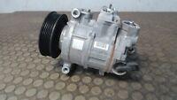 Kompressor Klimaanlage 1K0820808A VW Passat 36 12 Monate Garantie