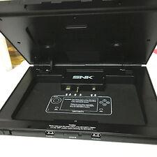 Neo Geo X Base Cradle New