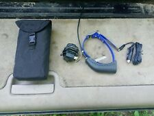 Widlife Materials Trx3s Tracking System