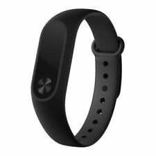 Original Xiaomi Mi Band 2 Smart Wristband Bracelet Sport Heart Rate Monitor IP67